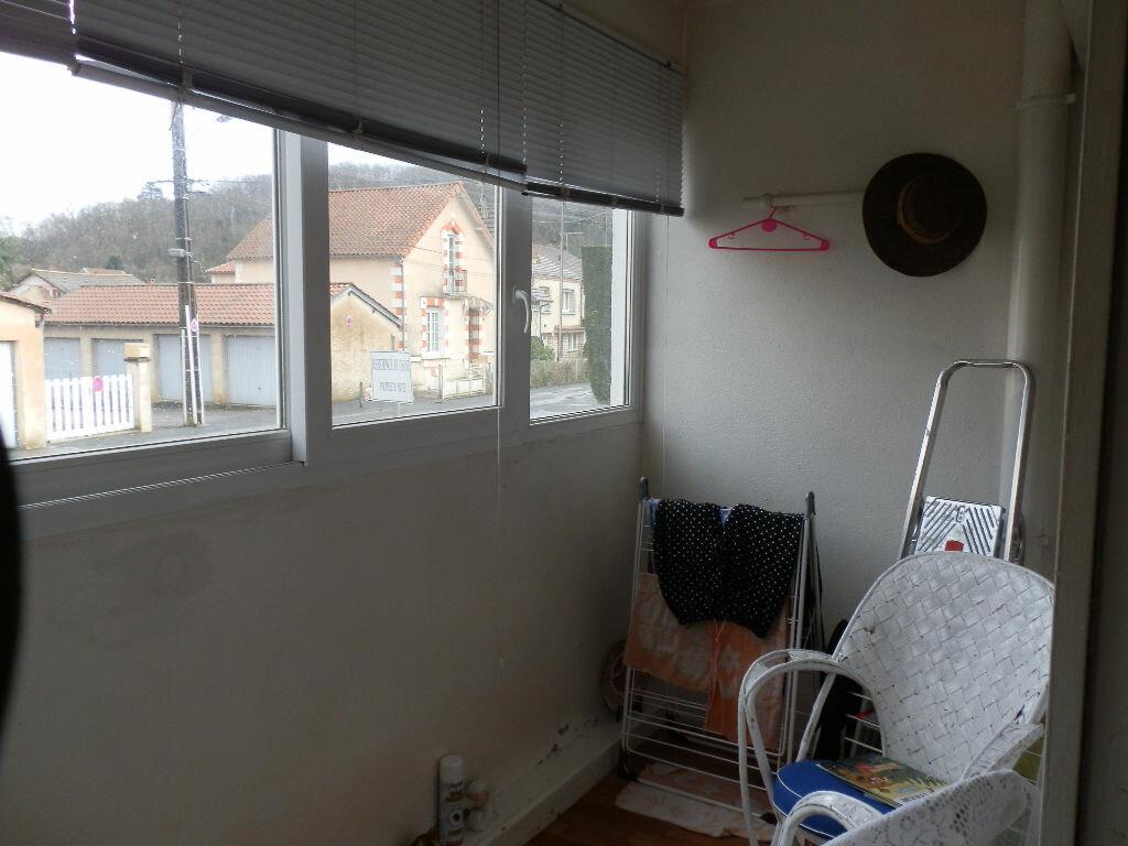 Achat Appartement 2 pièces à Périgueux - vignette-5