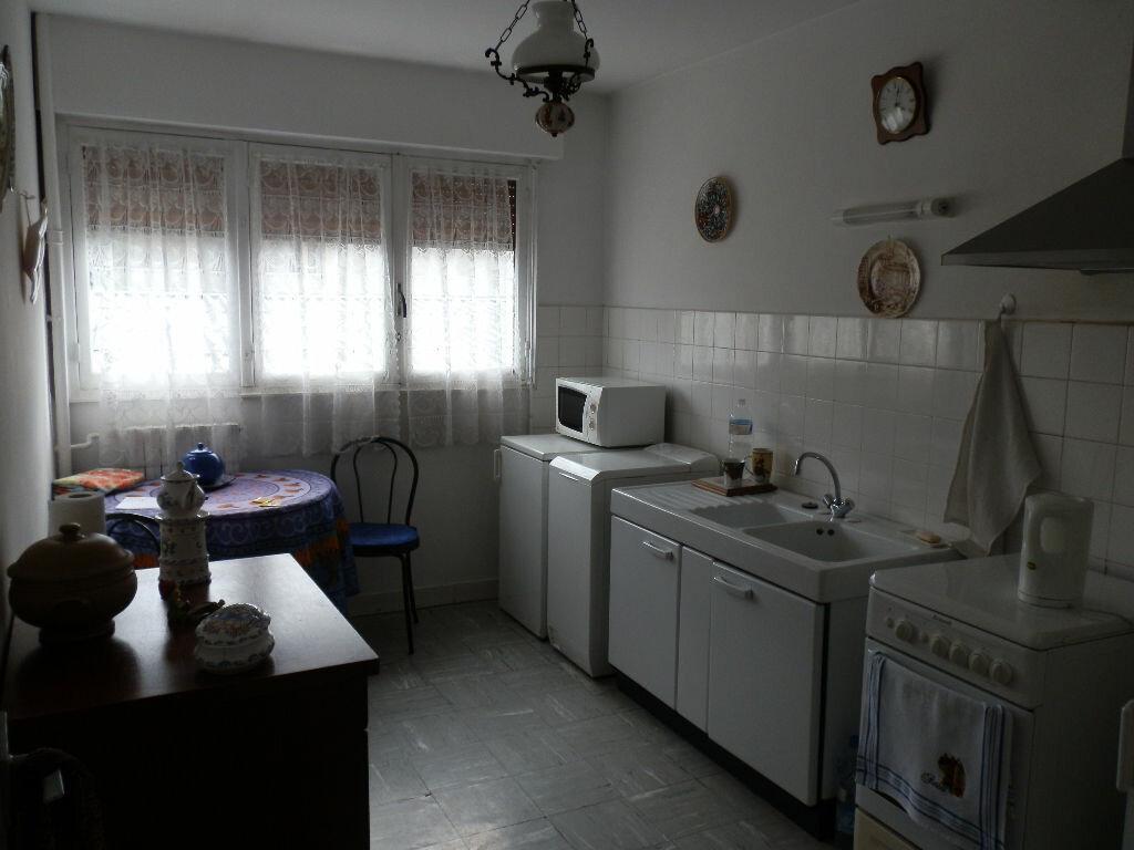 Achat Appartement 2 pièces à Périgueux - vignette-7