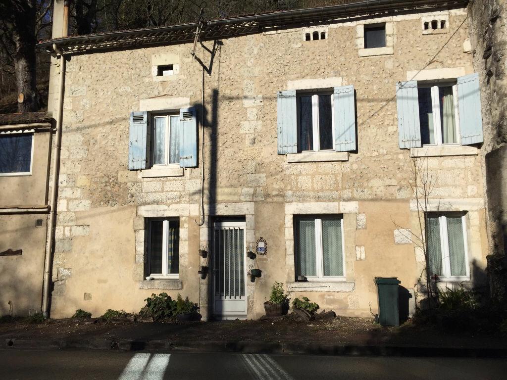 Achat Maison 6 pièces à Chancelade - vignette-1