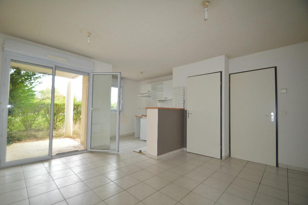 Achat Appartement 2 pièces à Boulazac - vignette-1