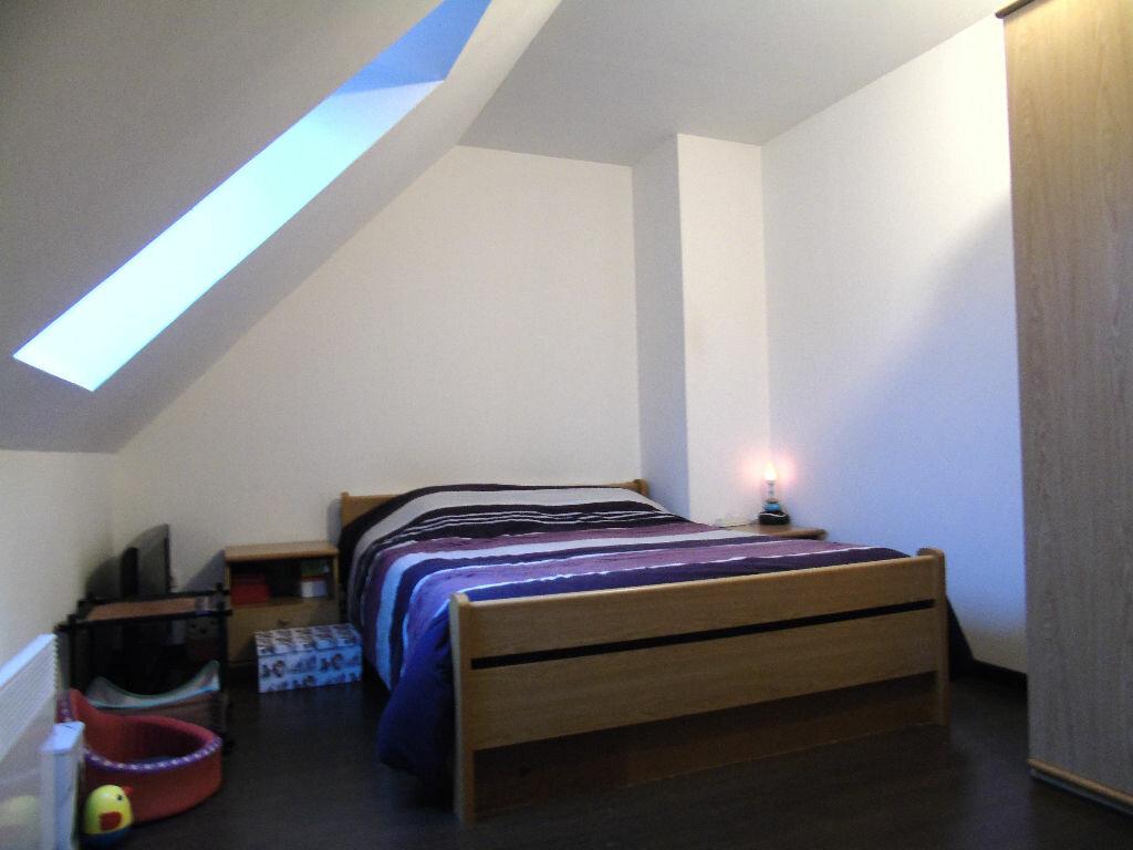 Achat Maison 6 pièces à Fresnes-sur-Escaut - vignette-10
