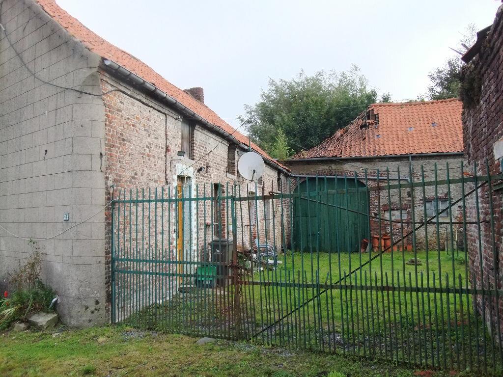 Achat Maison 7 pièces à Bruille-Saint-Amand - vignette-1