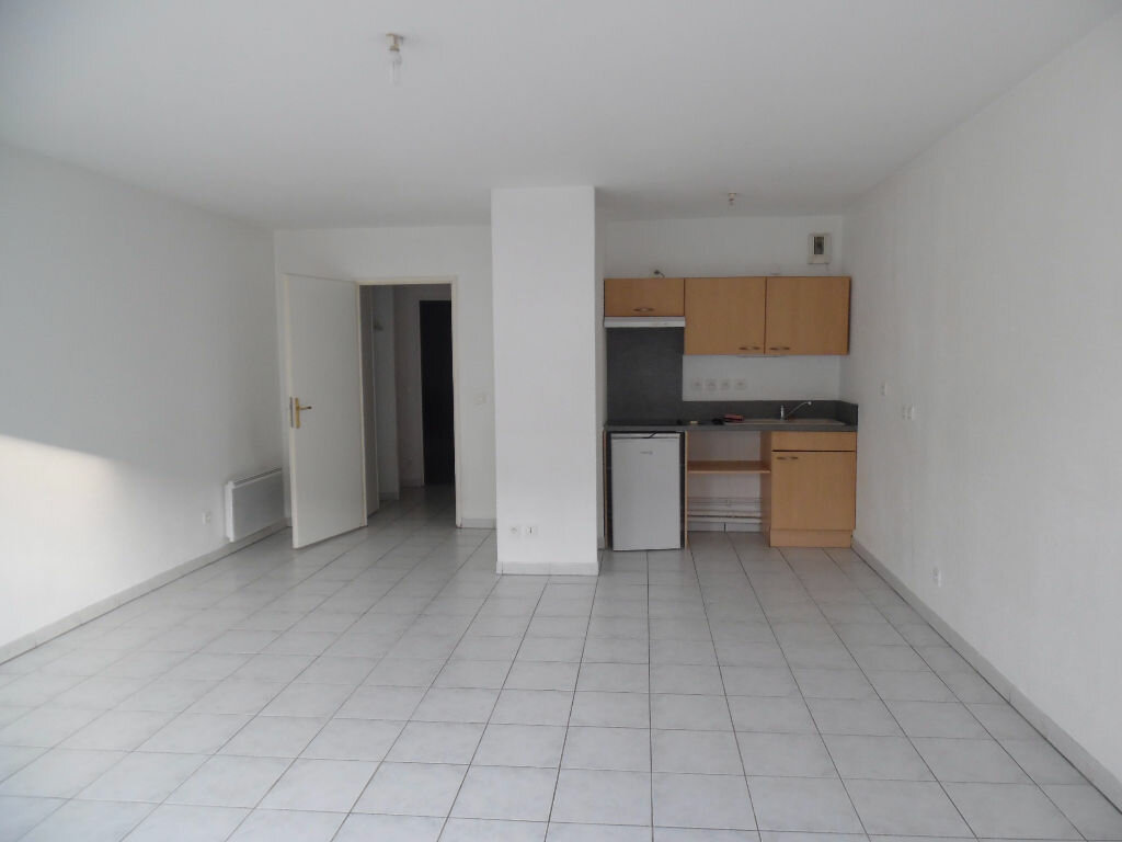Achat Appartement 1 pièce à Anzin - vignette-3
