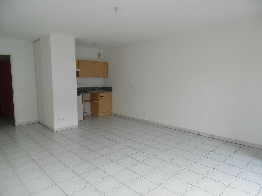 Achat Appartement 1 pièce à Anzin - vignette-4