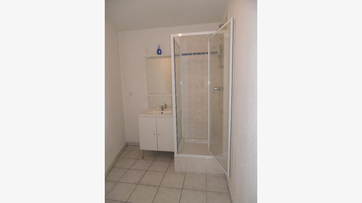 Achat Appartement 1 pièce à Anzin - vignette-5