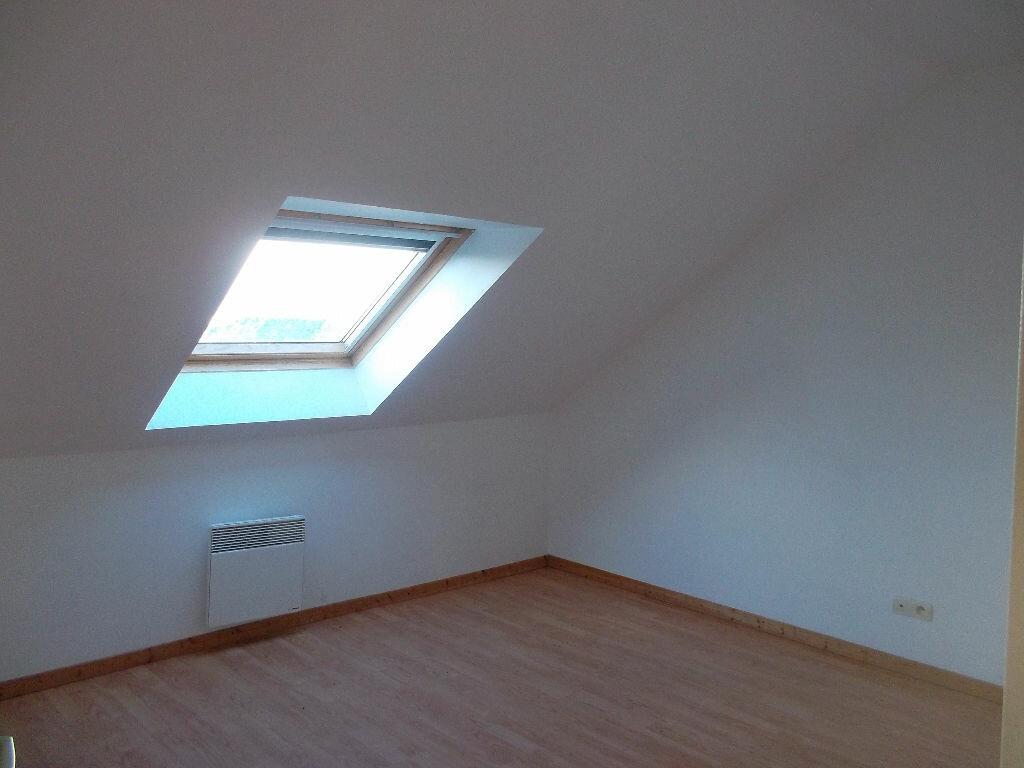 Location Appartement 2 pièces à Hautmont - vignette-3