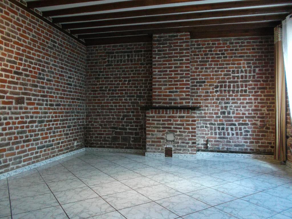Achat Maison 5 pièces à Aulnoy-lez-Valenciennes - vignette-1