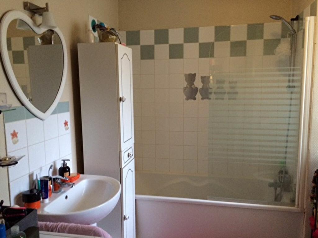 Achat Appartement 2 pièces à Saint-Amand-les-Eaux - vignette-4