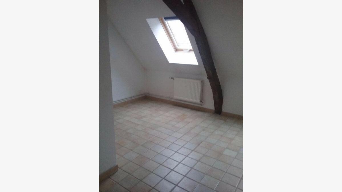 Location Appartement 3 pièces à Condé-sur-l'Escaut - vignette-11