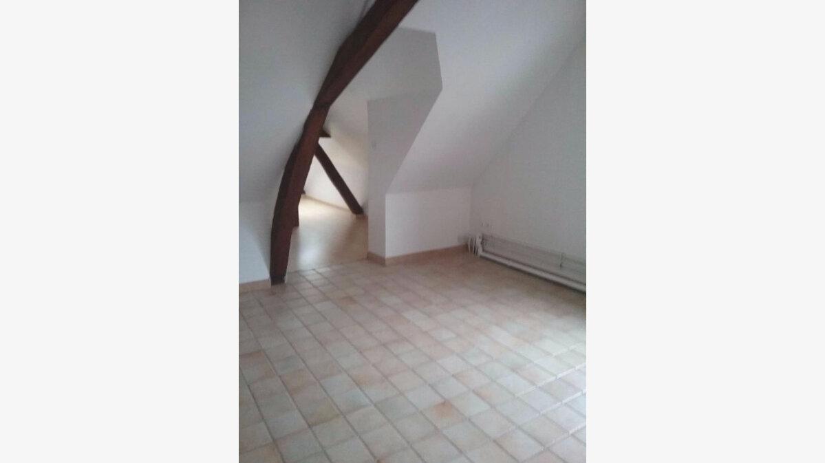 Location Appartement 3 pièces à Condé-sur-l'Escaut - vignette-12