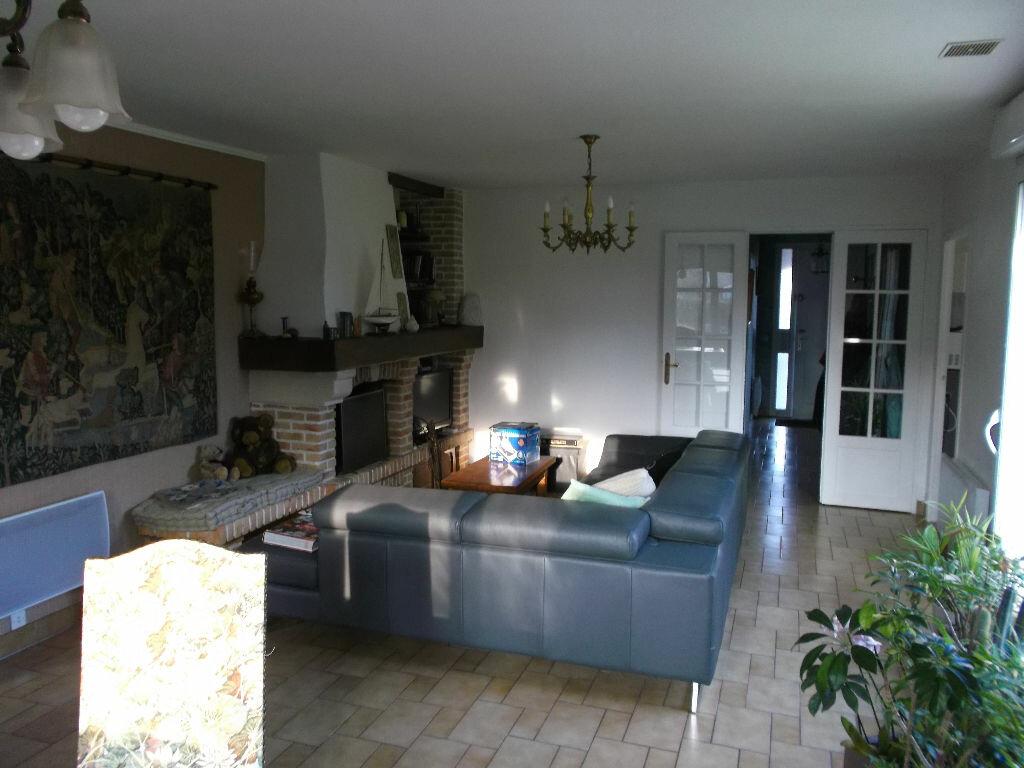 Achat Maison 5 pièces à Valenciennes - vignette-1
