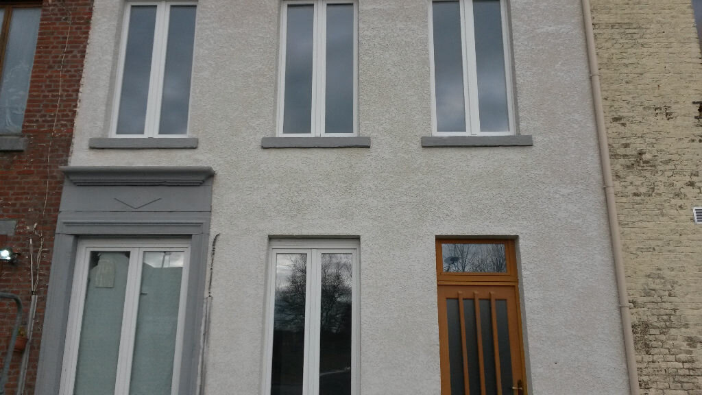 Achat Maison 4 pièces à Hautmont - vignette-1