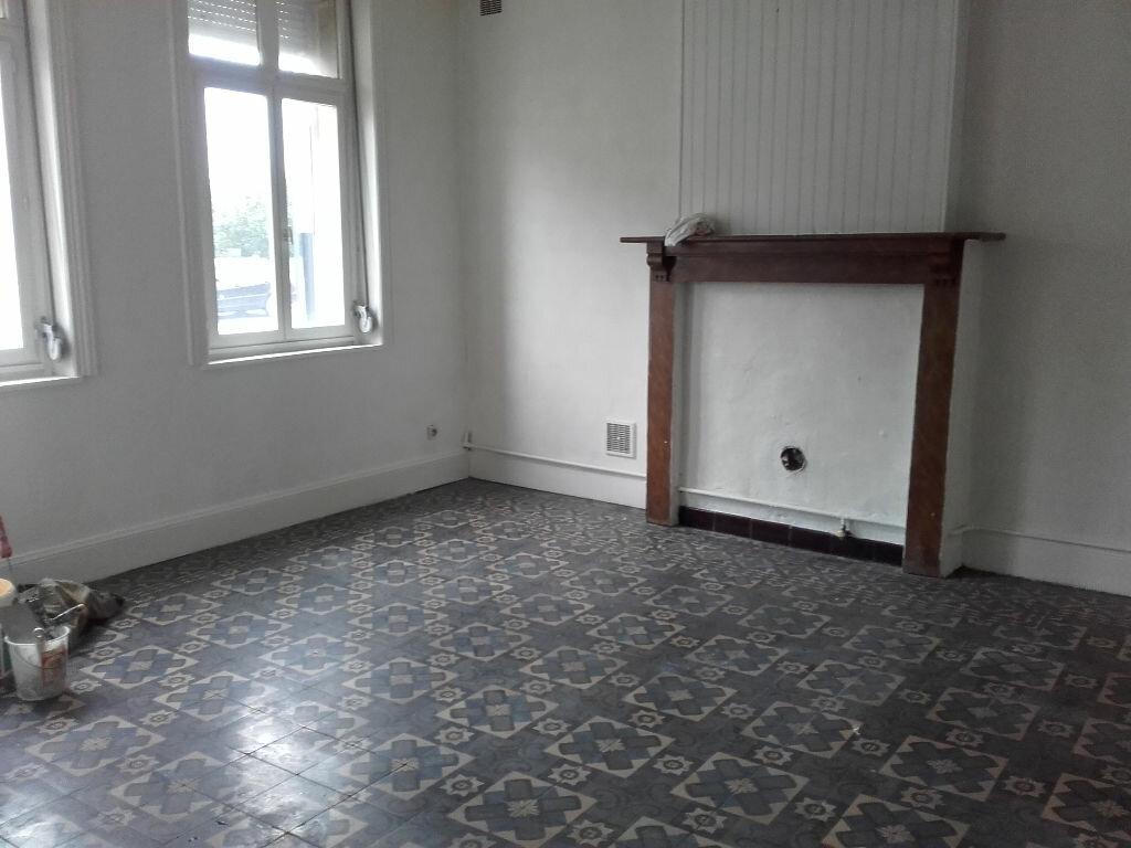 Achat Maison 3 pièces à Bruay-sur-l'Escaut - vignette-1