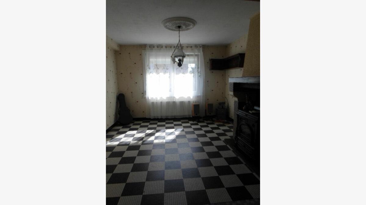 Achat Maison 4 pièces à Trith-Saint-Léger - vignette-7