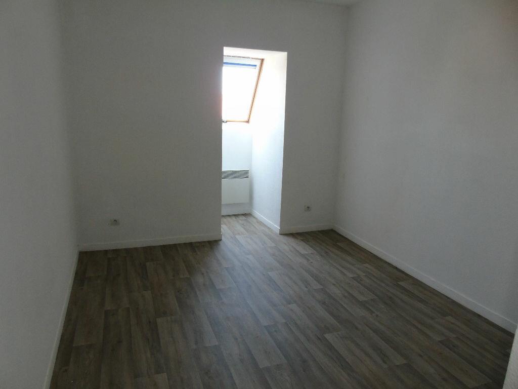 Achat Appartement 3 pièces à Valenciennes - vignette-4
