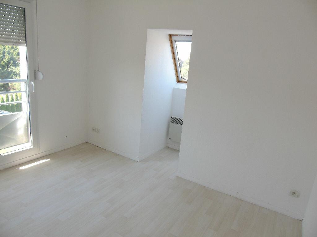Achat Appartement 3 pièces à Valenciennes - vignette-5