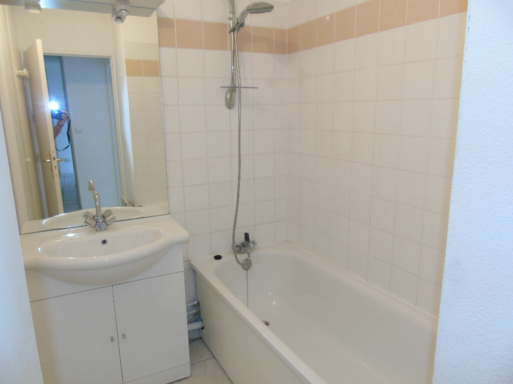 Achat Appartement 3 pièces à Valenciennes - vignette-6