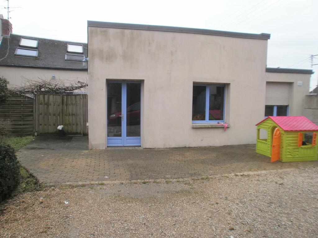 Achat Immeuble  à Maubeuge - vignette-5