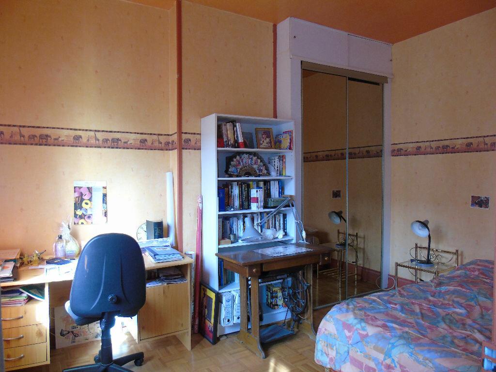 Achat Maison 6 pièces à Valenciennes - vignette-6