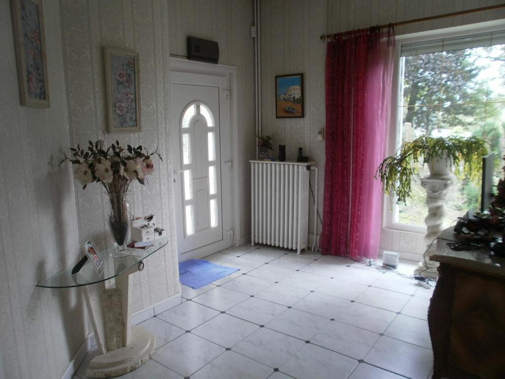Achat Maison 7 pièces à Hautmont - vignette-2