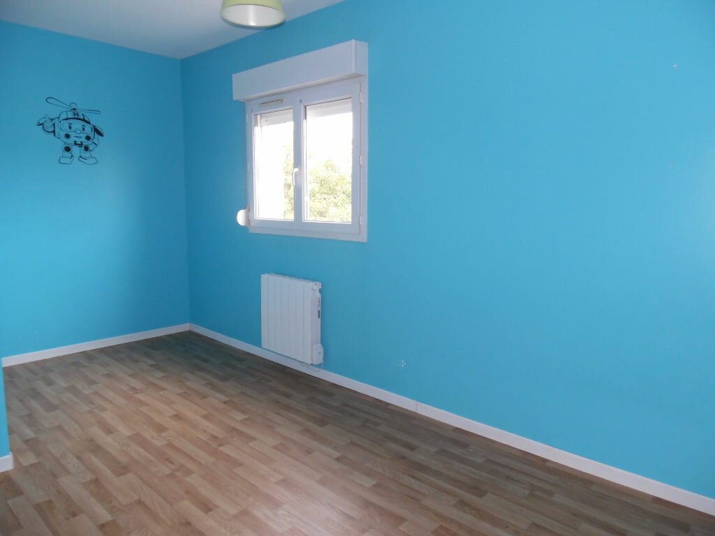 Achat Appartement 3 pièces à Raismes - vignette-4