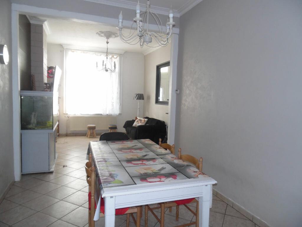 Achat Maison 8 pièces à Valenciennes - vignette-4