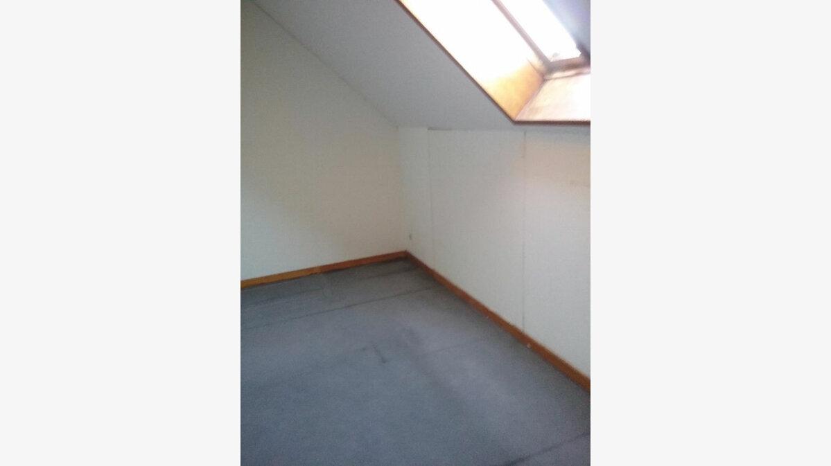 Location Appartement 2 pièces à Marly - vignette-3