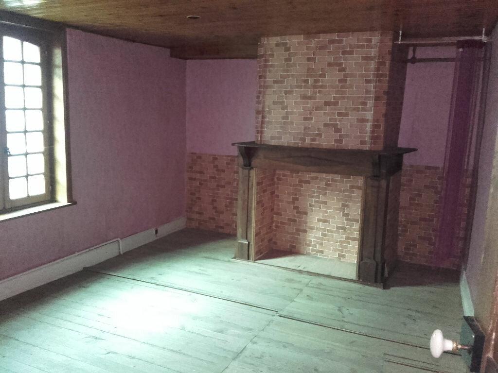 Achat Maison 5 pièces à Solre-le-Château - vignette-1