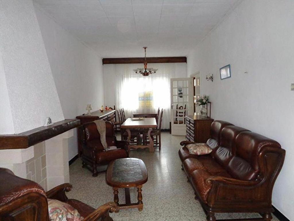 Achat Maison 5 pièces à Saint-Amand-les-Eaux - vignette-3