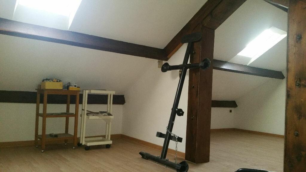 Achat Maison 5 pièces à Hautmont - vignette-4