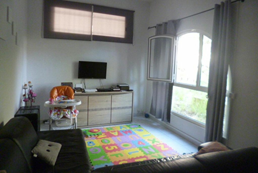 Achat Appartement 3 pièces à Saint-Gély-du-Fesc - vignette-1