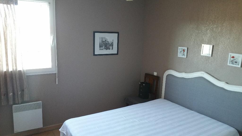 Achat Appartement 3 pièces à Saint-Mathieu-de-Tréviers - vignette-3