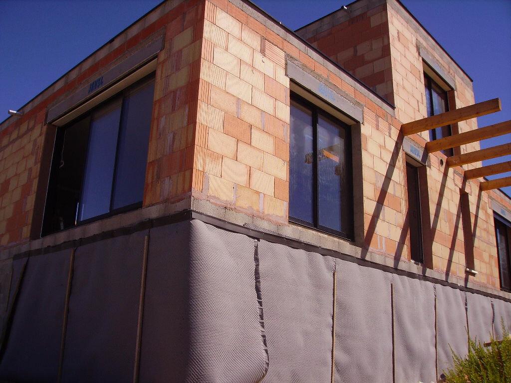 Achat Maison 6 pièces à Saint-Gély-du-Fesc - vignette-1