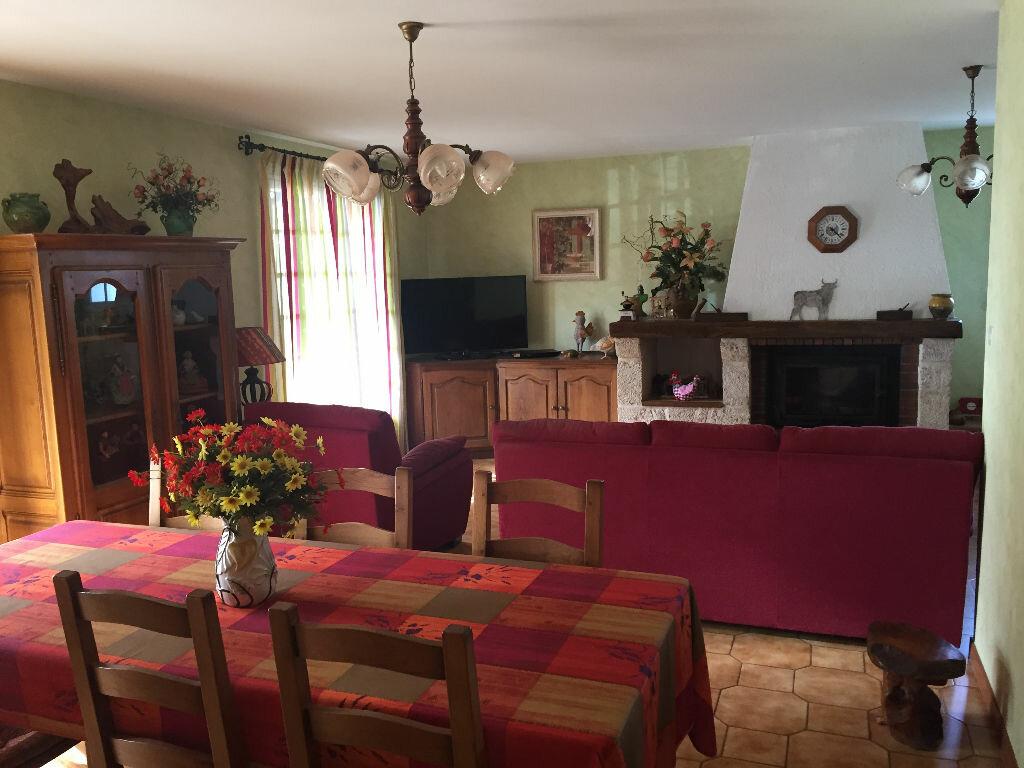 Achat Maison 6 pièces à Prades-le-Lez - vignette-2