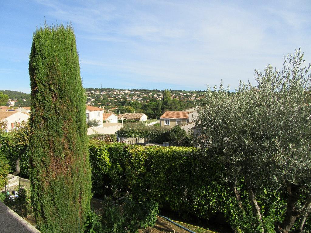 Achat Maison 5 pièces à Saint-Gély-du-Fesc - vignette-4