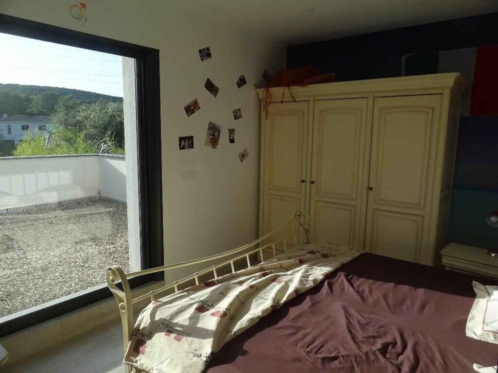 Achat Maison 5 pièces à Saint-Gély-du-Fesc - vignette-5