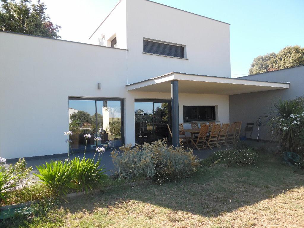 Achat Maison 5 pièces à Saint-Gély-du-Fesc - vignette-8