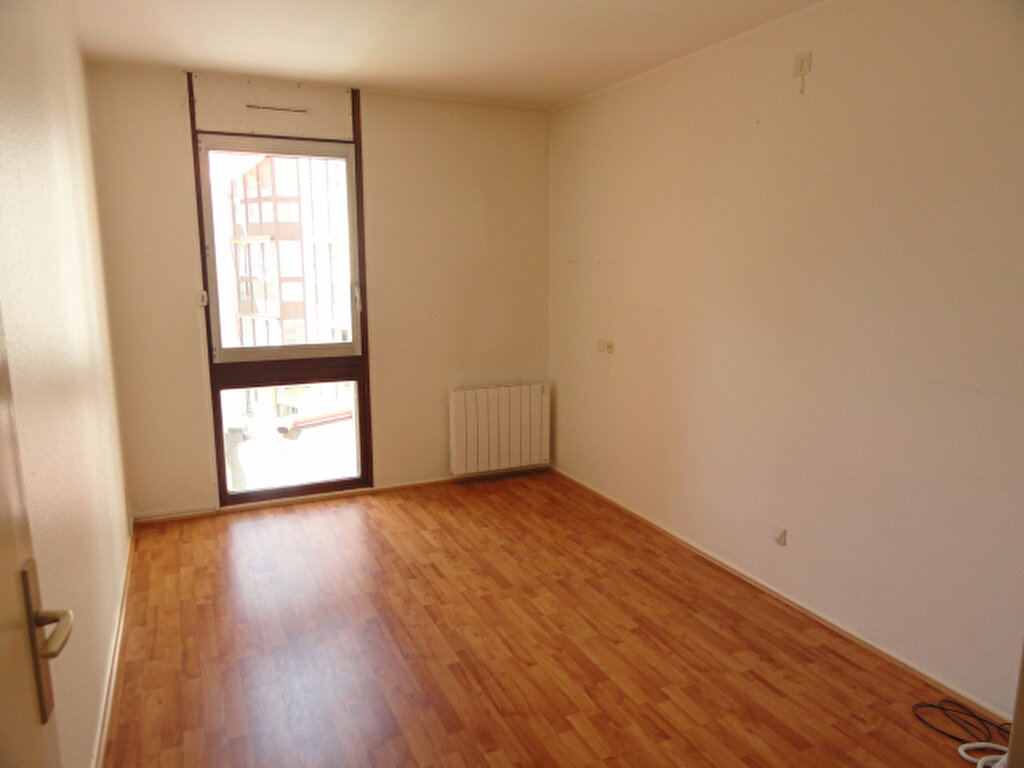 Achat Appartement 2 pièces à Strasbourg - vignette-5