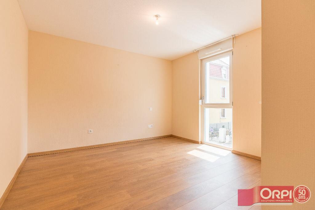 Achat Appartement 2 pièces à Schiltigheim - vignette-4