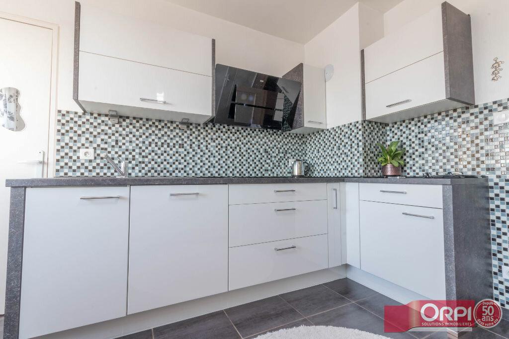 Achat Appartement 5 pièces à Hoenheim - vignette-3