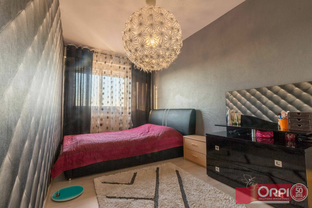 Achat Appartement 5 pièces à Hoenheim - vignette-5