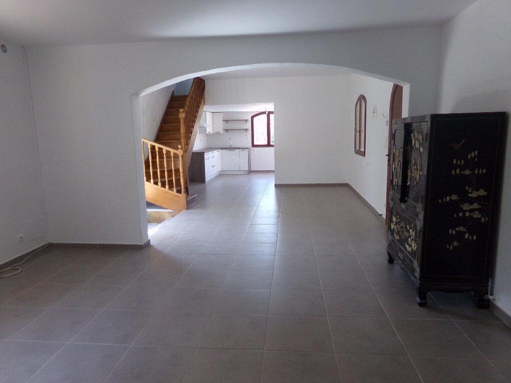 Achat Maison 6 pièces à La Crau - vignette-7