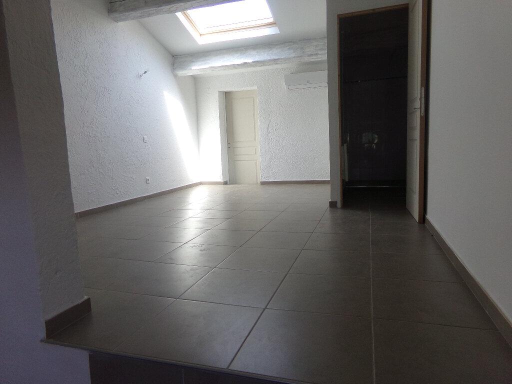 Achat Maison 6 pièces à La Crau - vignette-9
