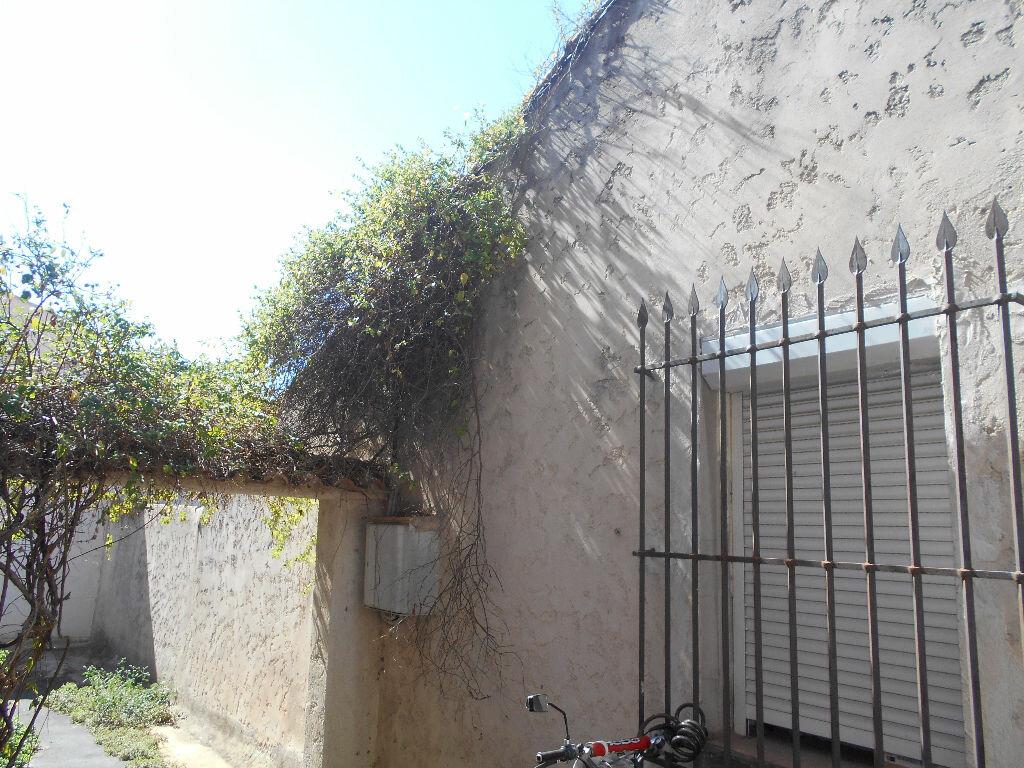 Achat Maison 2 pièces à Toulon - vignette-1