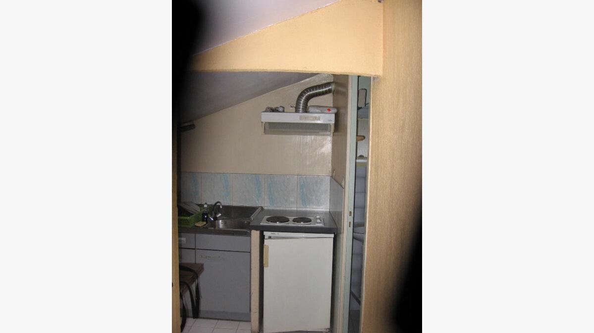 Achat Appartement 2 pièces à Toulon - vignette-9