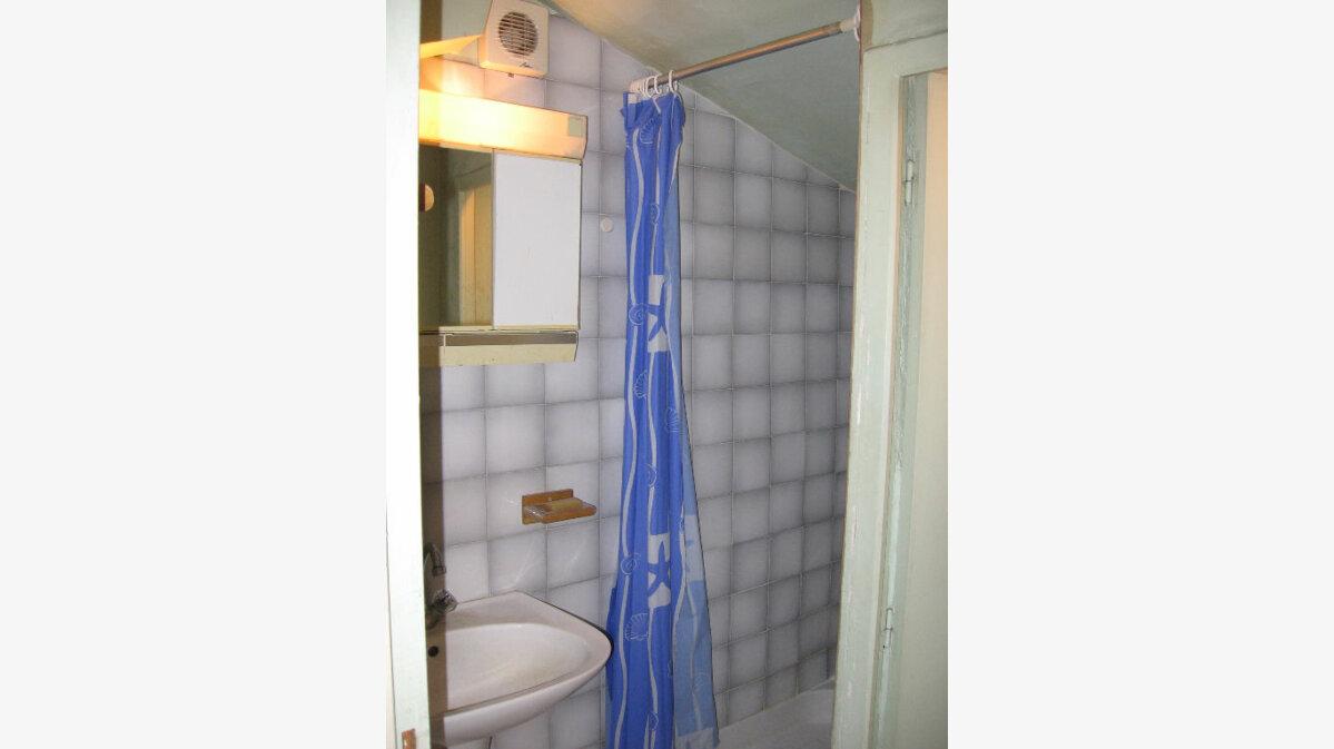 Achat Appartement 2 pièces à Toulon - vignette-10