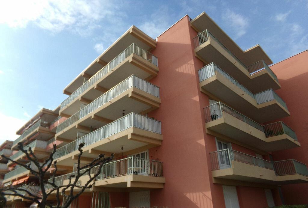 Achat Appartement 4 pièces à La Garde - vignette-1