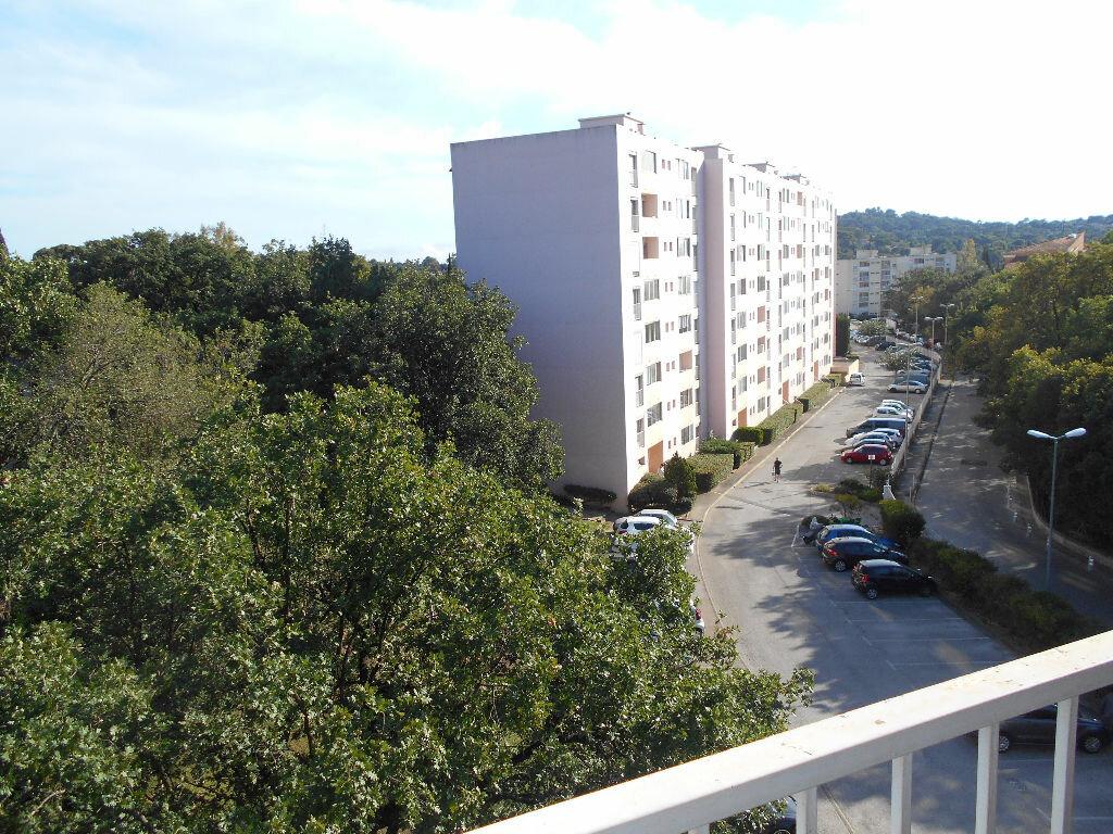 Achat Appartement 5 pièces à La Garde - vignette-1