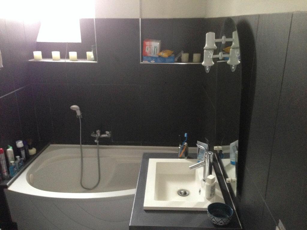 Achat Appartement 3 pièces à Toulon - vignette-2