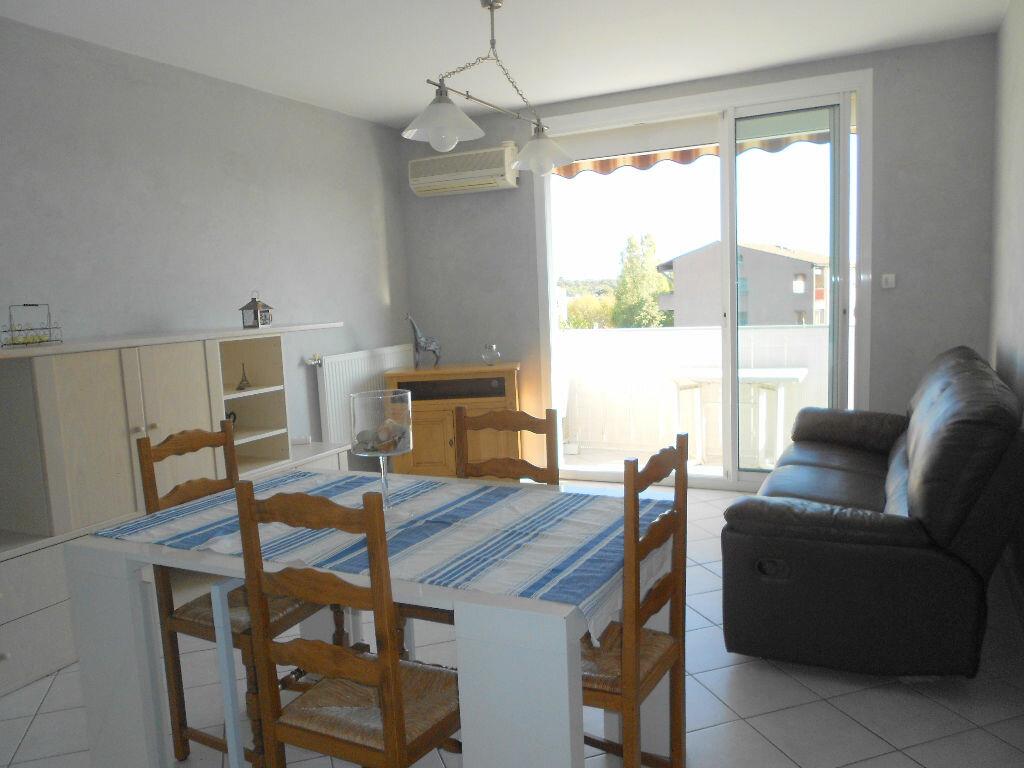 Achat Appartement 4 pièces à La Valette-du-Var - vignette-2